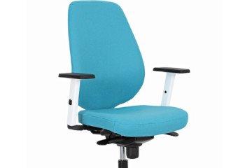 Be All - Nowy Styl - Fotele i krzesła biurowe