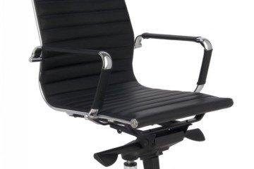 Next - Grospol - Fotele i krzesła biurowe