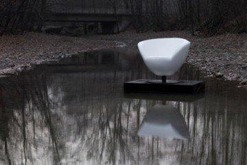 Only Plus - Marbet Style - Fotele i krzesła biurowe