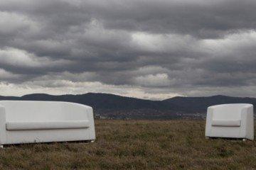 Noble - Marbet Style - Fotele i krzesła biurowe