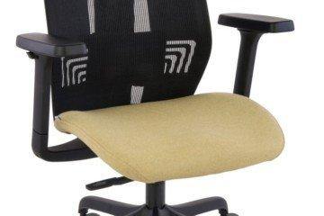 Flex - Grospol - Fotele i krzesła biurowe