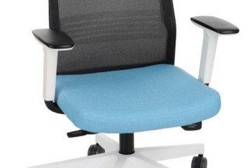Coco - Grospol - Fotele i krzesła biurowe
