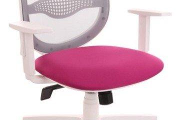 Zuma - Grospol - Fotele i krzesła biurowe
