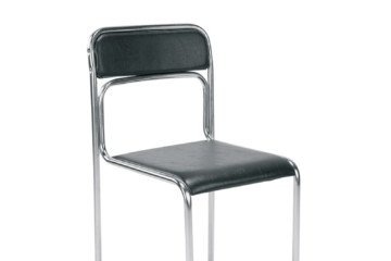 Ascona - Nowy Styl - Fotele i krzesła biurowe