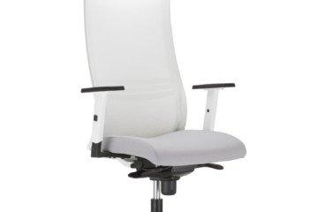 Altum - Nowy Styl - Fotele i krzesła biurowe