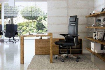 Ceo - Bejot - Fotele i krzesła biurowe
