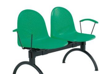 Amigo - Nowy Styl - Fotele i krzesła biurowe