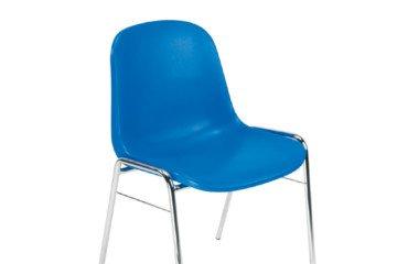 Beta - Nowy Styl - Fotele i krzesła biurowe