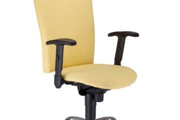 Bolero - Nowy Styl - Fotele i krzesła biurowe
