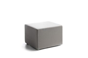 Cube - Bejot - Fotele i krzesła biurowe