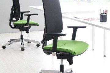 Eleven - Bejot - Fotele i krzesła biurowe
