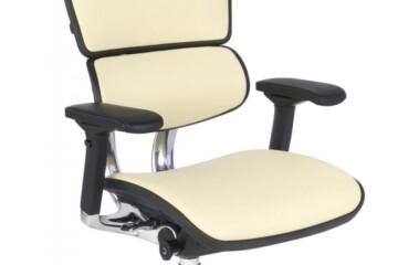 Ergohuman LE - Grospol - Fotele i krzesła biurowe