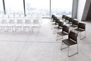 Fendo - Bejot - Fotele i krzesła biurowe