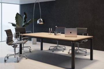 FF - Balma - Stoły i stoliki biurowe