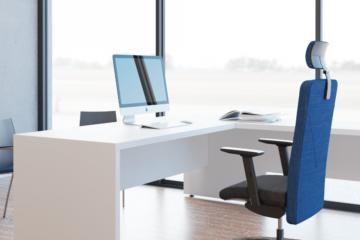 Foxtrot - Bgroup - Fotele i krzesła biurowe