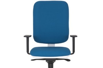 Garta - Nowy Styl - Fotele i krzesła biurowe