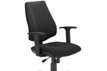 Gem - Nowy Styl - Fotele i krzesła biurowe