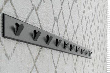 Wieszaki - MDD - Akcesoria Biurowe, Eleganckie Dodatki Do Biura