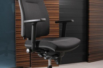 Corr - Bejot - Fotele i krzesła biurowe