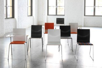 Orte - Bejot - Fotele i krzesła biurowe