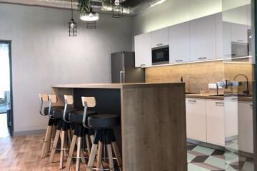 Spin - Bejot - Fotele i krzesła biurowe