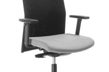 String - Bejot - Fotele i krzesła biurowe