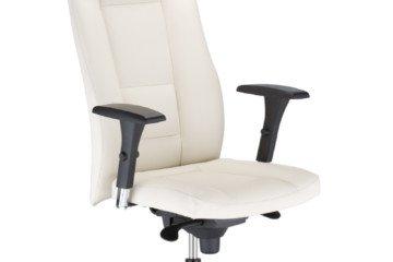 Invitus - Nowy Styl - Fotele i krzesła biurowe