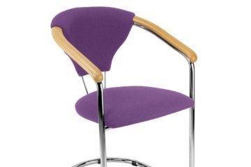 Kelly - Nowy Styl - Fotele i krzesła biurowe