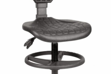 Lab - Grospol - Fotele i krzesła biurowe