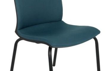 Level 4L - Grospol - Fotele i krzesła biurowe