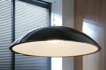 Lampy Sunbeam - MDD - Lampy Biurowe, Wiszące Lampy do Twojego Biura