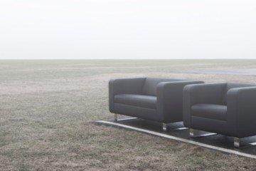 Cubby - Marbet - Fotele i krzesła biurowe