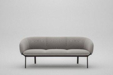 Grace - MDD - Fotele i krzesła biurowe