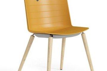 Mork - Bejot - Fotele i krzesła biurowe