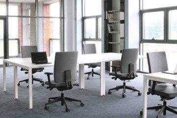 Mate - Bejot - Fotele i krzesła biurowe