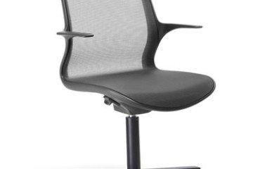 Ovidio - Bejot - Fotele i krzesła biurowe