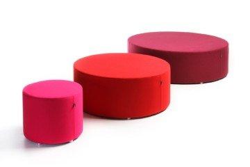 Point - Bejot - Fotele i krzesła biurowe
