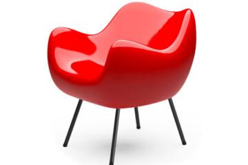 VZOR RM58 - Profim - Fotele i krzesła biurowe