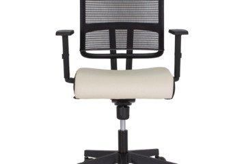 @-Sense - Nowy Styl - Fotele i krzesła biurowe