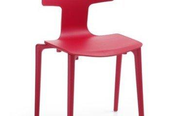 Split - Bejot - Fotele i krzesła biurowe