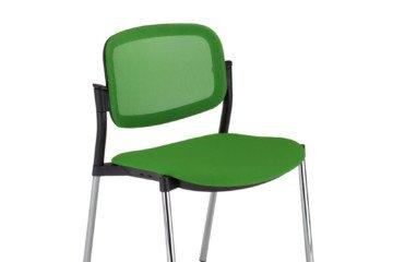 Step - Nowy Styl - Fotele i krzesła biurowe