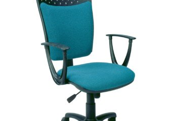 Stillo - Nowy Styl - Fotele i krzesła biurowe