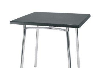 Stoły i stoliki - Nowy Styl - Stoły i stoliki biurowe