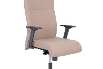 Trinity - Nowy Styl - Fotele i krzesła biurowe