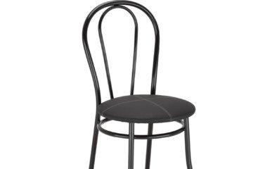 Krzesła kawiarniane - Nowy Styl - Fotele i krzesła biurowe