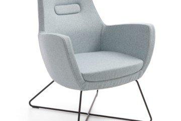 UMM - Bejot - Fotele i krzesła biurowe