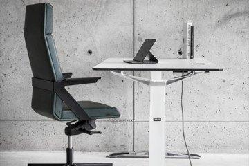 VANK_FIL - Vank - Fotele i krzesła biurowe