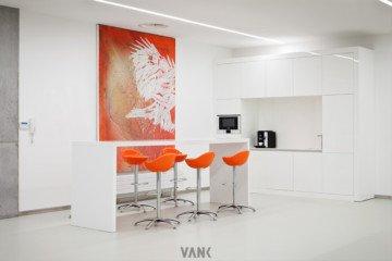 VANK_KUKY - Vank - Fotele i krzesła biurowe