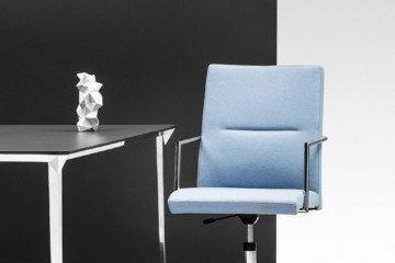 VANK_RANZ - Vank - Fotele i krzesła biurowe