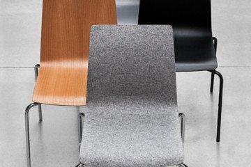 VANK_TINI - Vank - Fotele i krzesła biurowe